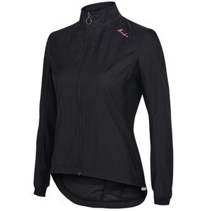 [아덴바이크웨어] 여성용 시빅 윈드 자켓2 / 블랙