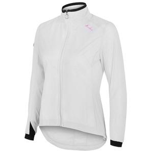 [아덴바이크웨어] 여성용 시빅 윈드 자켓2 / 화이트