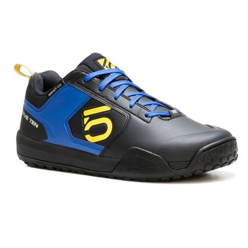 [해외][파이브텐]Five Ten Impact VXI shoes - Blue Yellow